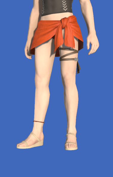 Model-Red Summer Maro-Male-Hyur.png