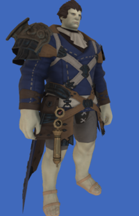 Model-Replica Sky Pirate's Coat of Maiming-Male-Roe.png