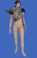 Model-Replica Sky Rat Harness of Aiming-Female-Elezen.png