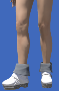 Model-Scion Adventurer's Boots-Female-Viera.png