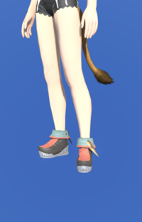 Model-Skallic Shoes of Striking-Female-Miqote.png