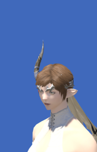 Model-The Forgiven's Circlet of Scouting-Female-Elezen.png
