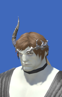 Model-The Forgiven's Circlet of Scouting-Male-Roe.png
