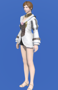 Model-Woolen Bliaud-Female-Hyur.png