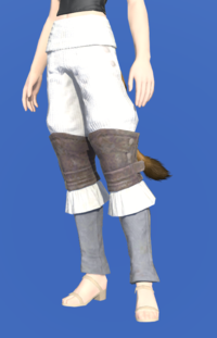 Model-Woolen Gaskins-Female-Miqote.png