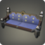 Oasis Bench Icon.png