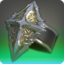 Palladium Band of Healing Icon.png