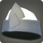 Patrician's Wedge Cap Icon.png