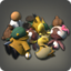Plush Pile Icon.png