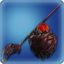 Ruby Hanger Icon.png