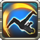 Somersault (PvP) Icon.png