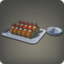 Starlight Roll Cake Icon.png