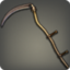 Bronze Scythe Icon.png