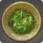 Coerthan Tea Leaves Icon.png