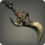 Doman Iron Daggers Icon.png