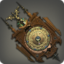 Dual-plated Durium Planisphere Icon.png
