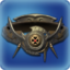 Gordian Neckband of Aiming Icon.png