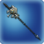 Lost Allagan Halberd Icon.png