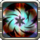 Miasma III (PvP) Icon.png