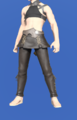 Model-Acolyte's Skirt-Male-Miqote.png