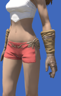 Model-Aetherial Cotton Bracers-Female-Viera.png
