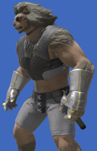 Model-Aetherial Heavy Steel Gauntlets-Male-Hrothgar.png