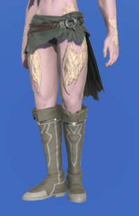 Model-Alchemist's Thighboots-Male-AuRa.png