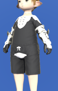 Model-Alexandrian Gauntlets of Maiming-Male-Lalafell.png