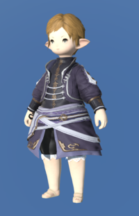 Model-Augmented Boltking's Jacket-Female-Lalafell.png