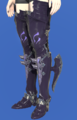 Model-Augmented Drachen Greaves-Female-Hyur.png