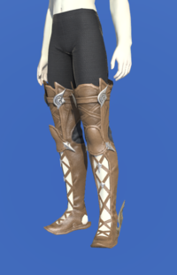 Model-Augmented Evoker's Thighboots-Female-Roe.png