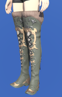 Model-Augmented Slothskin Boots of Aiming-Female-Hyur.png