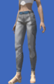 Model-Carbonweave Breeches of Crafting-Female-Viera.png