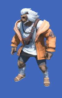 Model-Casual Jacket-Male-Hrothgar.png