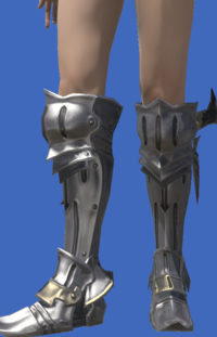 Model-Deepgold Sollerets of Fending-Female-Viera.png
