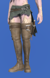 Model-Dhalmelskin Thighboots-Male-AuRa.png