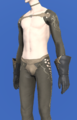 Model-Diamond Gloves of Casting-Male-Elezen.png