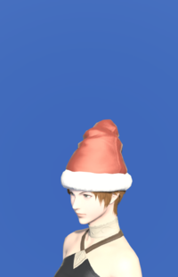 Model-Dream Hat-Female-Hyur.png