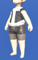 Model-Eaglebeak Breeches-Female-Lalafell.png