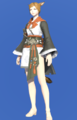 Model-Exclusive Eastern Journey Jacket-Female-Miqote.png