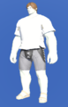 Model-Extreme Survival Shirt-Male-Roe.png