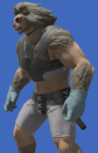 Model-Felt Dress Gloves-Male-Hrothgar.png