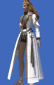 Model-Field Commander's Coat-Female-Viera.png