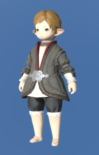 Model-Flame Private's Gown-Female-Lalafell.png