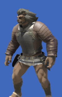 Model-Iron Cuirass-Male-Hrothgar.png