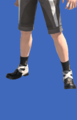 Model-Kupo Shoes-Male-Miqote.png
