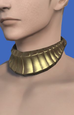 Model-Mage's Choker.png