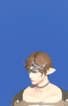 Model-Nameless Hachigane-Male-Elezen.png