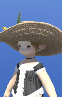 Model-Oschon Roselle Capeline-Female-Lalafell.png
