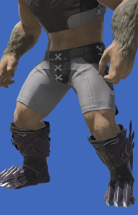 Model-Sabatons of the Behemoth Queen-Male-Hrothgar.png